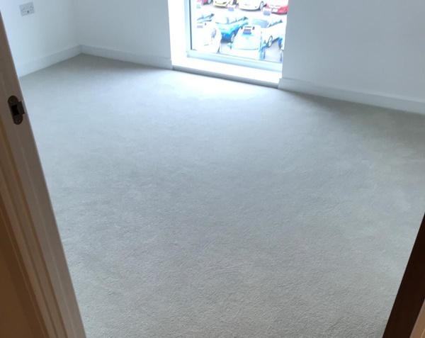 Mobile Carpet services Buntingford