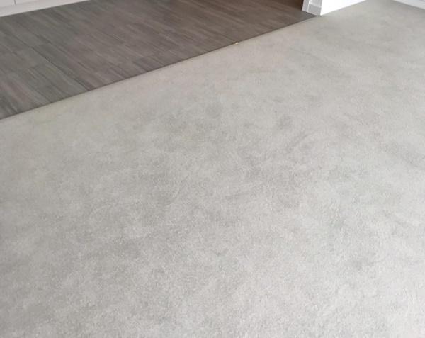 Mobile carpet fitting service Royston